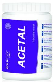 Acetal AC